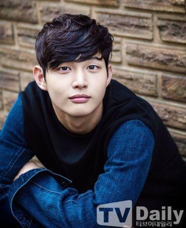 e80e125e9c1b7ae395914024c3e0a7b6--korean-celebrities-korean-actors