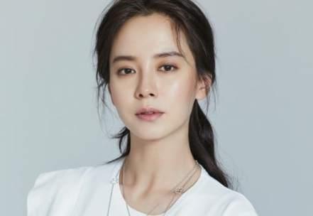 song-ji-hyo7