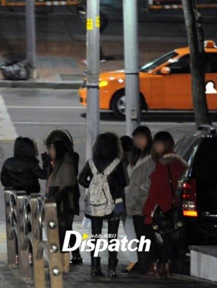 20120125_seoulbeats_sasaeng