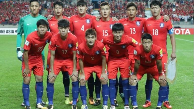 futbol-mundial-corea-sur-septima-seleccion-clasificada-rusia-2018-n290728-808x454-398667