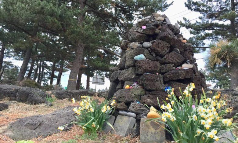 Jeju-14-Bukchon-village-monument-960x576