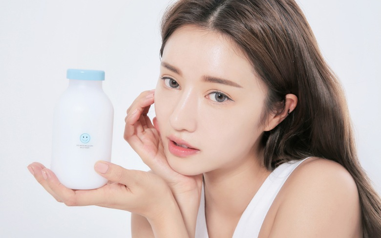 Korean_beauty_stylenandahotel_11