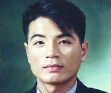 Yoo-Young-Chul