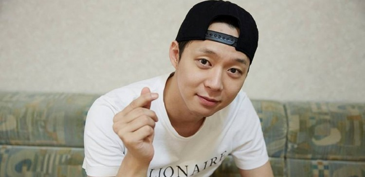 jyjs-park-yoochun-broke-down-in-tears-in-his-first-fan-meeting-since-his-sexual-assault-controversy-photo-by-jyj-facebook.jpg