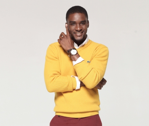 Sam-Okyere