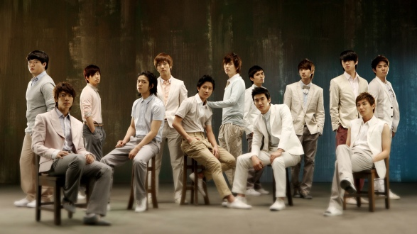 Super_Junior_It's_You-photos-Group-promo