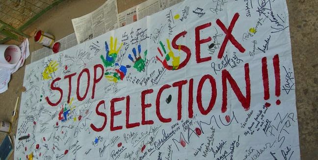 stop sex seelction