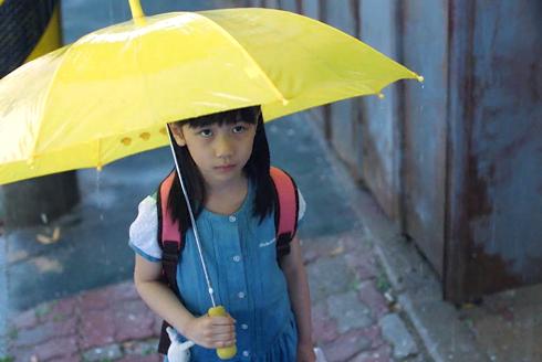 Abuso Sexual Infantil El Caso De Nayoung Hana Dul Talk
