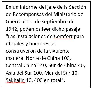 Traducción español: Hana Dul Talk