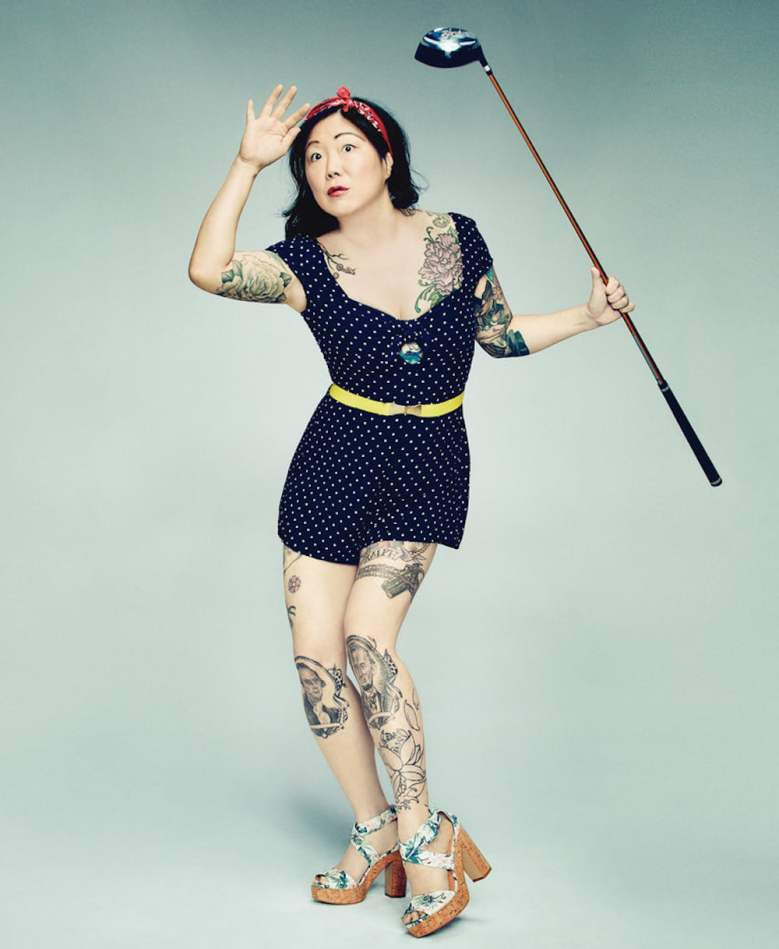 Margaret-Cho-Comedy-Issue