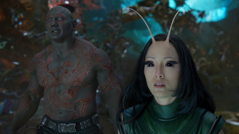 Still-of-Mantis-from-Guardians-of-the-Galaxy-Vol.-2